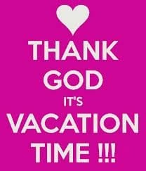 Plan Your Next Vacation Get Calendar And Planner Highlight Holidays Long Weekend Start To How About