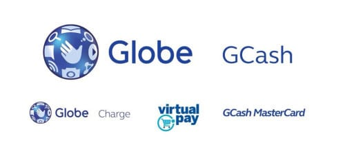 G-Xchange, Inc. (GXI), A Wholly-owned Mobile Commerce Subsidiary of Globe Telecom, Inc. Presents Asia Digital Marketing Expo 2015