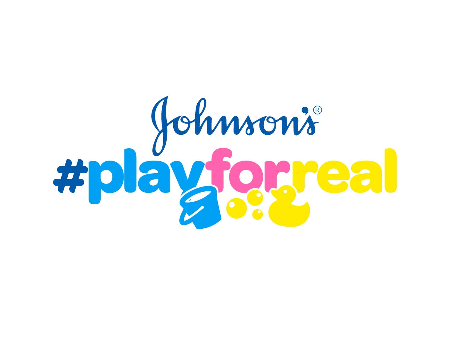 Let Kids Play For Real